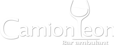 logo camionleon